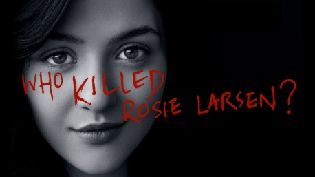 the-killing_rosie