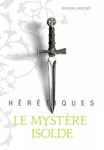 © Gallimard jeunesse, 2013
